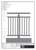 07-004_duo-line_infill_picket_eng