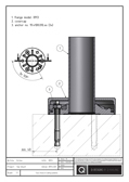 0913-001_q-line_top-mount_eng