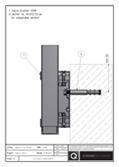 4558-001_square-line-60x30_fascia-mount_eng