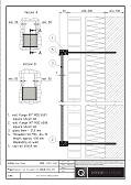 650x-007_easy-glass_french-balcony_-square-rail-with-threaded-rod_eng