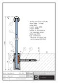 6905-001_easy_glass_slim_fascia-mount_eng