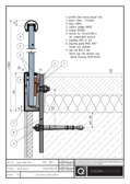 6905-003_easy_glass_slim_fascia-mount_eng
