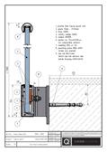 6905-006_easy_glass_slim_fascia-mount_eng