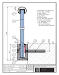 6907-001_easy_glass_3kn_fascia-mount_eng
