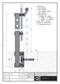 906x-001_d-line_blok_fixing_fascia_mount_eng