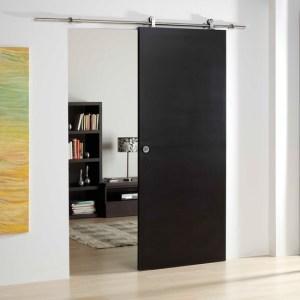 puertas correderas Inox SF-I120