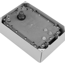 C-Cuadradillo16-19-230x230 mini