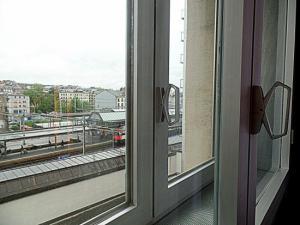 doble-ventanas