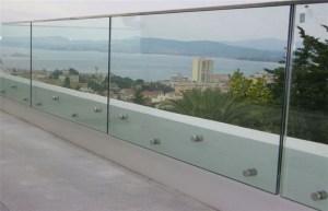 Cristalería en Marbella 1
