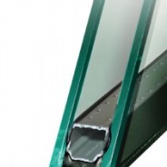 ventanas aislantes doble acristalamiento