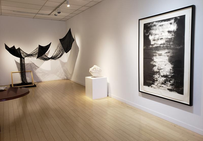 exhibition-installation-photo-Elissa-Cristall-Gallery-Contemporary-Art-Vancouver-BC-Canada-092018