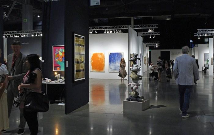 Randall-Steeves-Seattle-Art-Fair-Elissa-Cristall-Gallery-Contemporary-Art-Vancouver