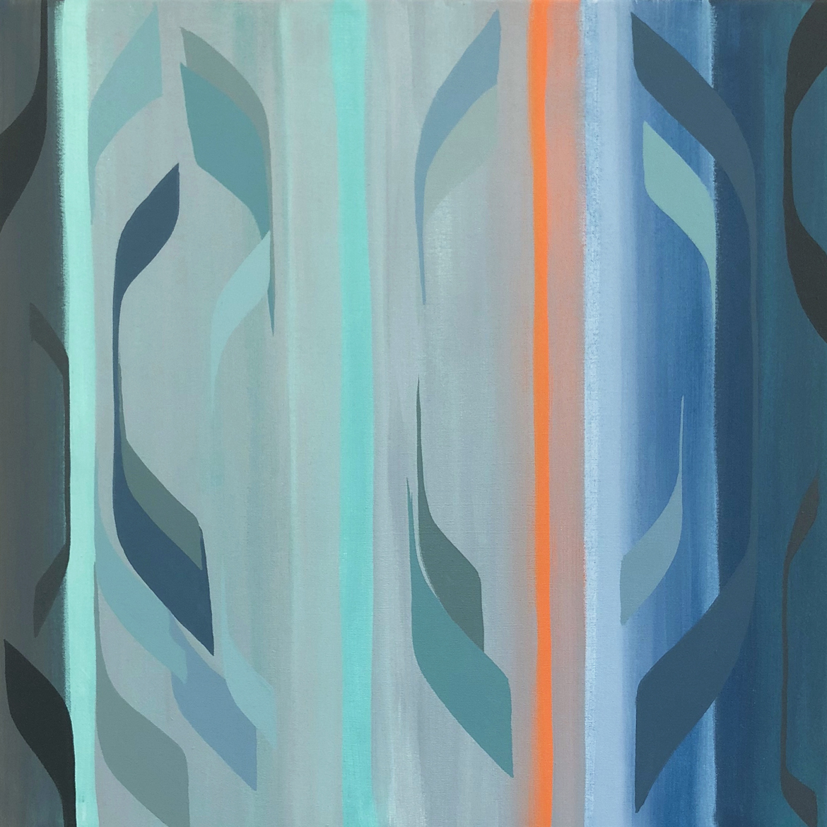 Amanda-Reeves-abstract-art-painting-contemporary-art-Vancouver-Elissa-Cristall-Gallery