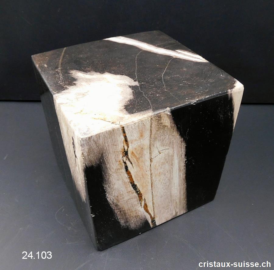 cristaux suisse ch