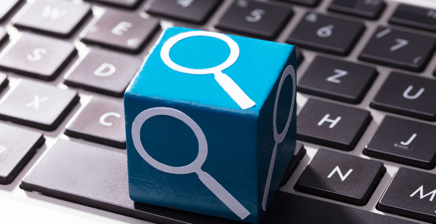 cinco-tacticas-de-optimizacion-fuera-del-sitio-para-una-mejor-visibilidad-de-busqueda-local