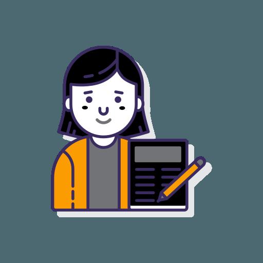 Redacción de contenidos para Website
