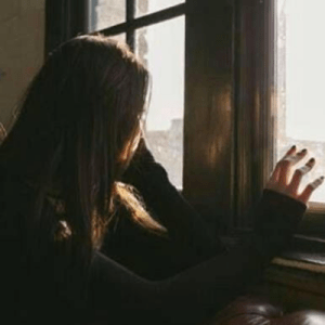Depressão | Cristiane Silvestrini