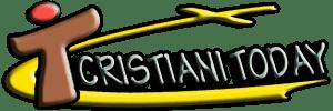 Cristiani Today