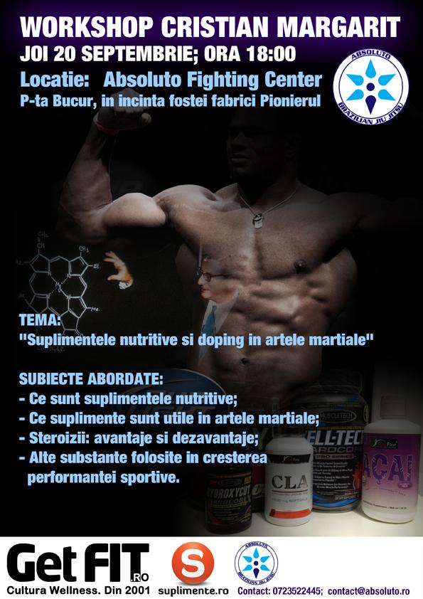 steroizi și creșterea penisului)