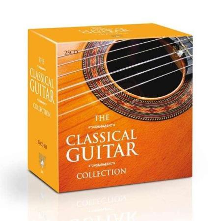 classical-guitar-collection-box-porqueddu
