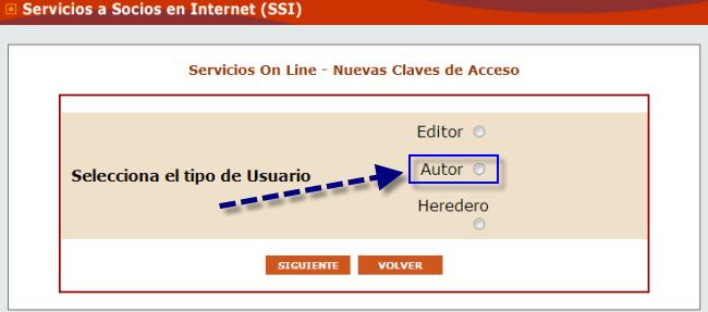 NuevoUsuario2