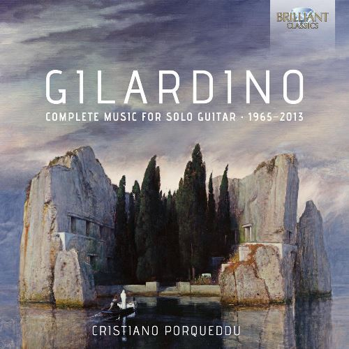 angelo-gilardino-complete-music-for-solo-guitar
