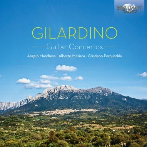 Angelo-Gilardino-3-Concertos_FLATBIG
