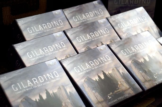 Gilardino-Complete-SHOT03