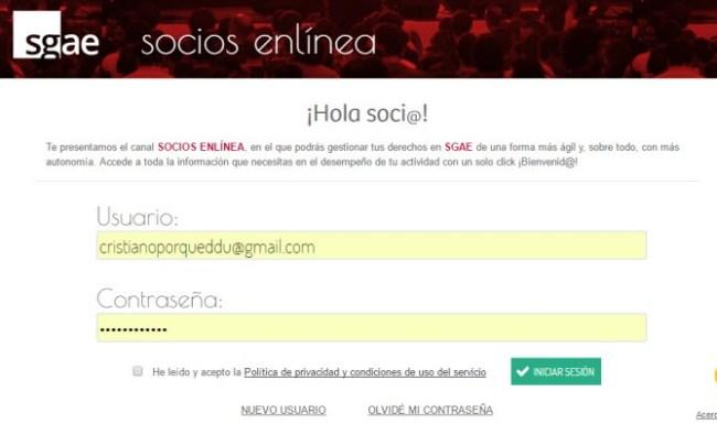 SociosEnLinea03