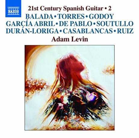 SpanishGuitar_AdamLevin2