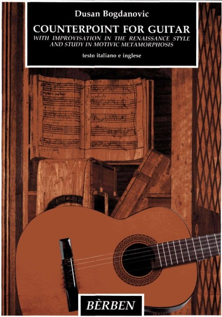 dusan_bogdanovic_counterpoint_for_guitar