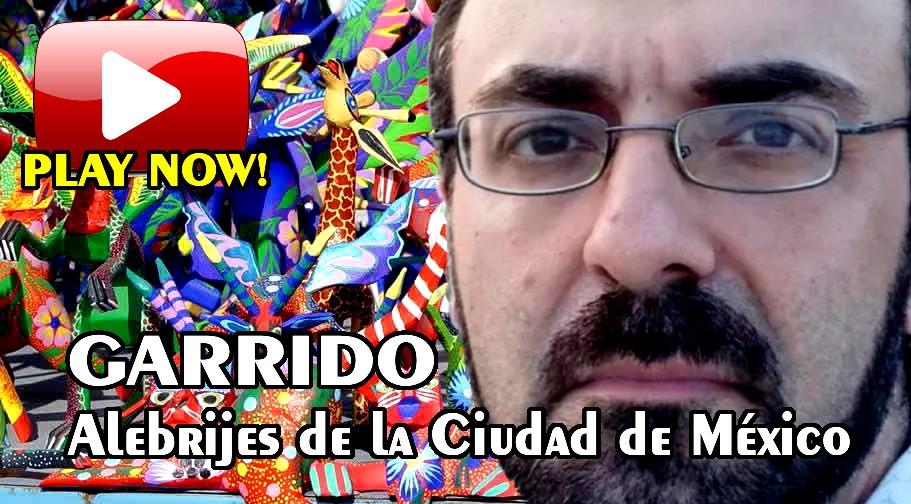 Garrido-Alebrijes-Porqueddu-PLAY.jpg?fit