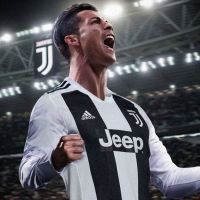Juventus Require More Than Domestic Success from Cristiano Ronaldo