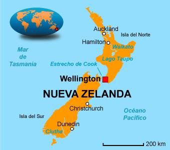 mapa-nueva-zelanda.png