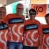 ISO realiza entrega de doação na Vila Vicentina