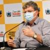João assina contratos para construção dos primeiros empreendimentos do Polo Turístico Cabo Branco; Veja vídeo