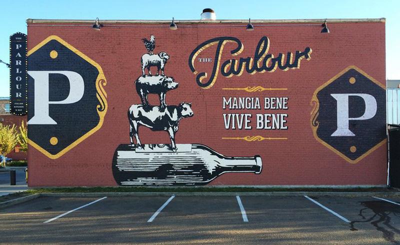 rotulacion-tradicional-publicidad-muro-pintado-a-mano