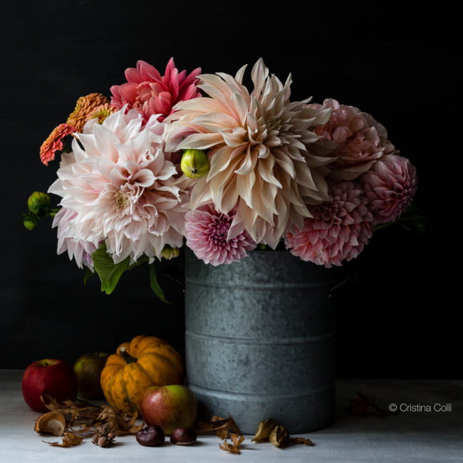 autumn_u5b9210_edit