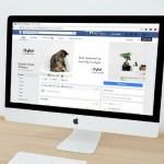 Aprire una pagina facebook - perché dovresti farlo?