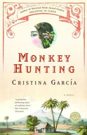 Image result for monkey hunting