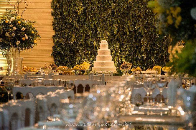 Casamento Real Prod (174)