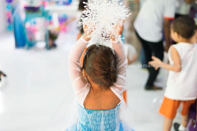 Aniversário-Infantil-Frozen-7