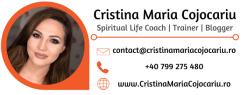 cristina-cojocariu-coaching-autor - terapie