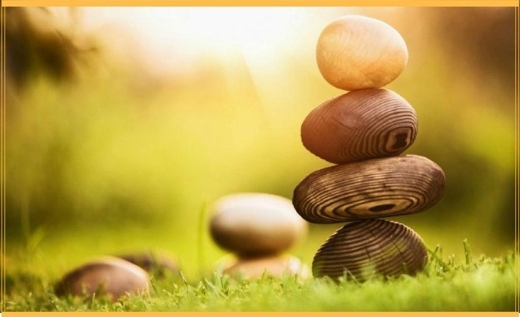 consacrare programare mentala rugaciune momente grele anxietate