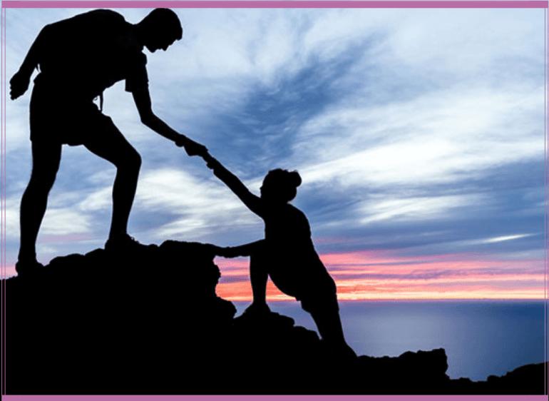 invatat-cere-primeste-ajutor-solidaritate-compasiune-sustinere