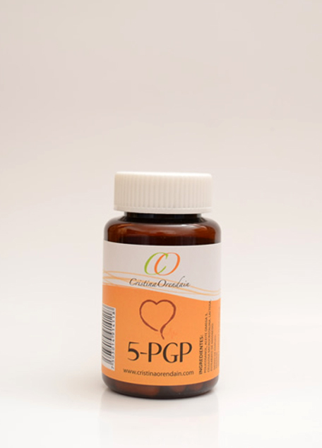 5-PGP