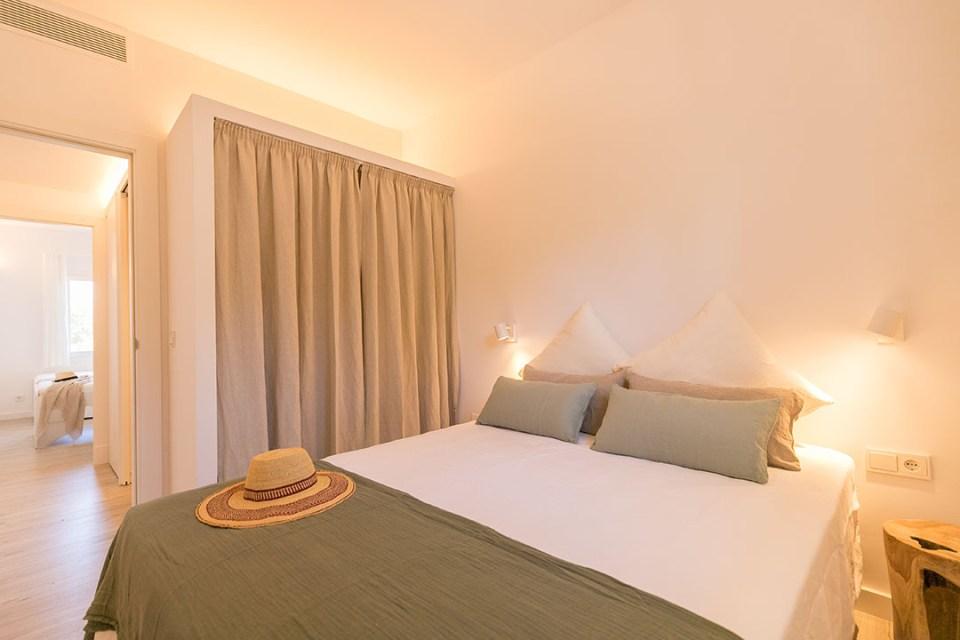 dormitorio principal villa blanca.alt