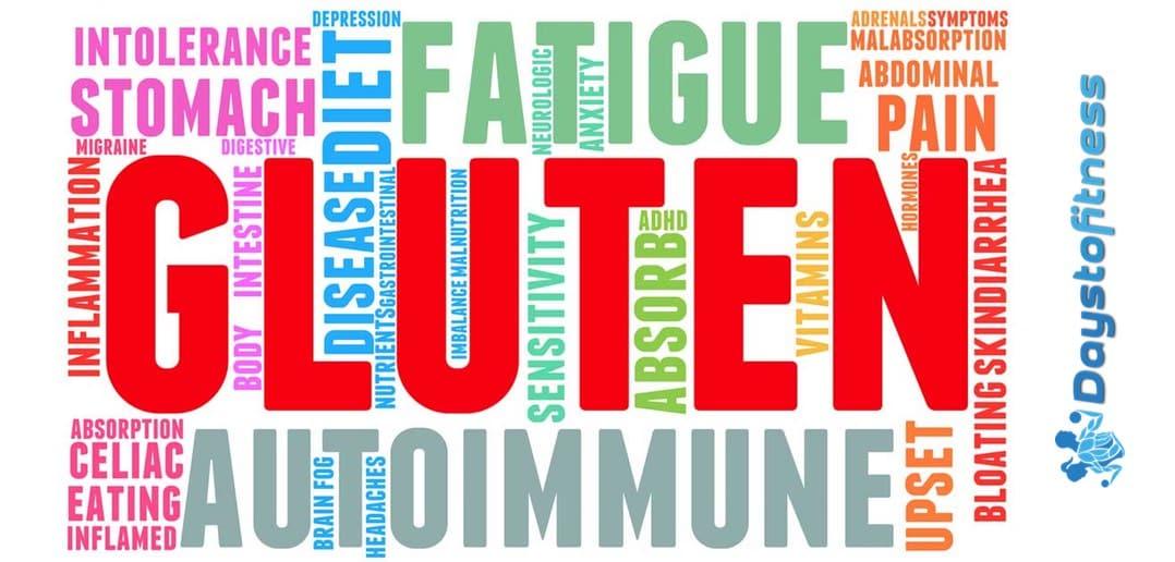 dieta senza caseina e glutine