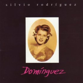 Paladar – Silvio Rodríguez