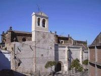 La parroquia